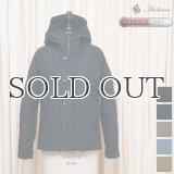 割繊糸サーモライトオールドN2Bジャケット [Lady's] 【送料無料】 【予約販売・9月上旬頃入荷】/ Audience