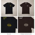 "More photos2: ""VACAY""半袖Tシャツ / SURF/BRAND"