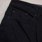 More photos2: BOLT BLACKOUT 【送料無料】 / RES DENIM