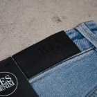 More photos1: BOLT 76 VINTAGE 【送料無料】 / RES DENIM