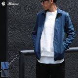BIGレッドライン(セルヴィッチ)ストレッチデニムジャケット【送料無料】 / Audience