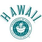 "More photos1: 6.2oz丸胴HAWAII""UNIVERSITY OF HAWAII""オールドプリントTEE / Audience"