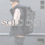 EVOII [30L]【MADE IN PRAGUE】【送料無料】 / BRAASI INDUSTRY