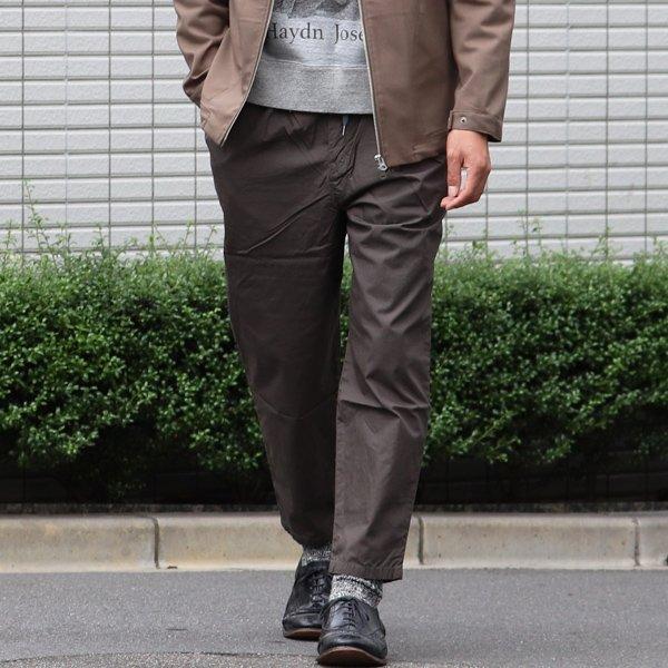 画像2: 馬布ワイド2タックイージーアンクル【MADE IN JAPAN】『日本製』【送料無料】 / Upscape Audience