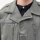 More photos1: DEAD STOCK / French Army F1Jacket(フランス軍 F-1ジャケット)