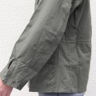 More photos3: DEAD STOCK / French Army F1Jacket(フランス軍 F-1ジャケット)