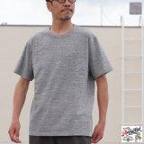 Riding High / CUSTOM LW POCKET S/S TEE【MADE IN JAPAN】『日本製』