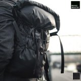 MIKA[25L]【MADE IN PRAGUE】【送料無料】 / BRAASI INDUSTRY