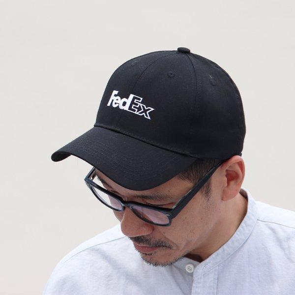 画像2: FedEx Corporation CAP