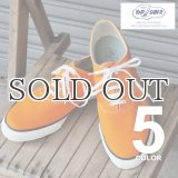 Authentic Oxford (TS001002, TS001300, TS001505, TS001120, TS001505) / SPERRY TOP-SIDER