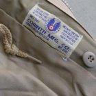 More photos2: CORINTH(コリンズ)M-65 フィールドジャケット【MADE IN U.S.A】『米国製』/ デッドストック