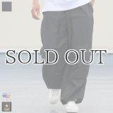 80's U.S.Army Snow Camo Pants Small/Regular 後染め/Rebuild(フロントポケット袋作成)【送料無料】