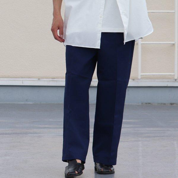 画像2: DEAD STOCK / US Navy Utility Trousers(アメリカ海軍 ユーティリティートラウザーズ)/ デッドストック