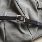 More photos3: CAS BAG【MADE IN JAPAN】『日本製』【送料無料】 / VASCO