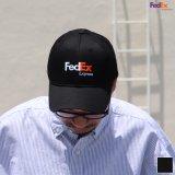 """FedEx Corporation""""Express"""" CAP"""