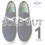 Authentic Sea-Mate(Navy - TS003505) / SPERRY TOP-SIDER